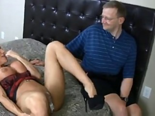 Real Cuckold Case